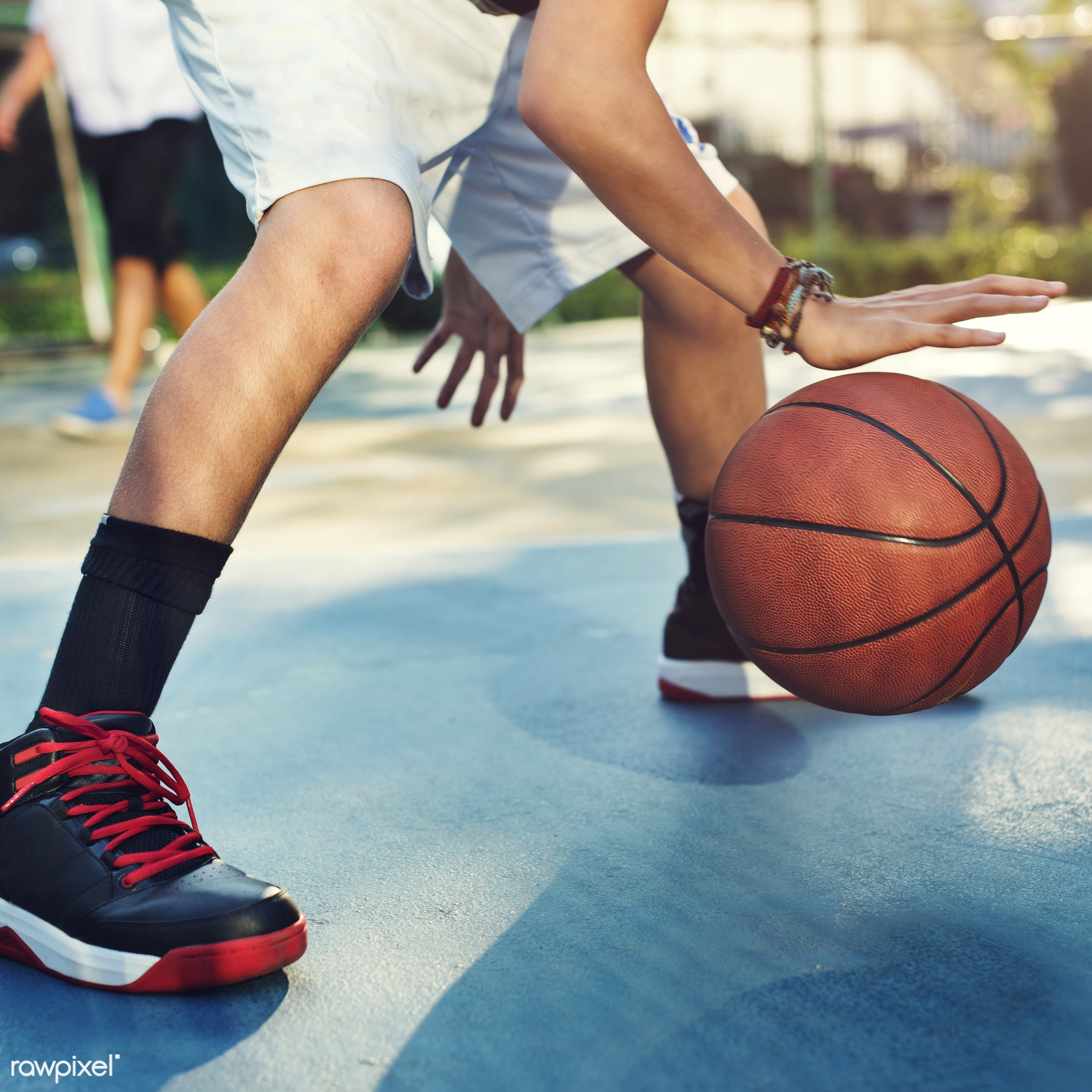 sport, basketball, teen, activity, ball, boy, exercise, game, man, play, player, practice, strength, young, youth