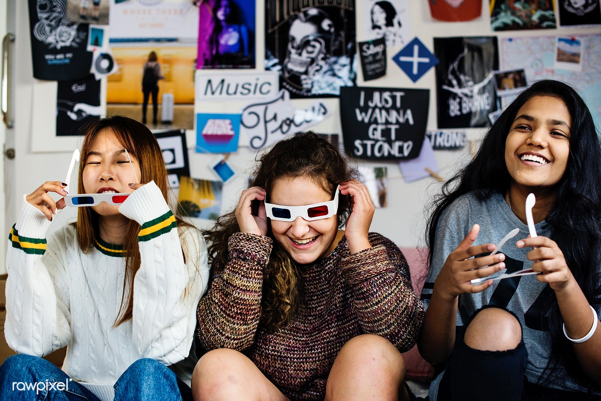 liebt-free-movie-teen-girl-maedchen