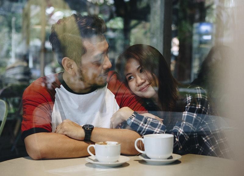 monetarily winfield il dating women seeking men medical