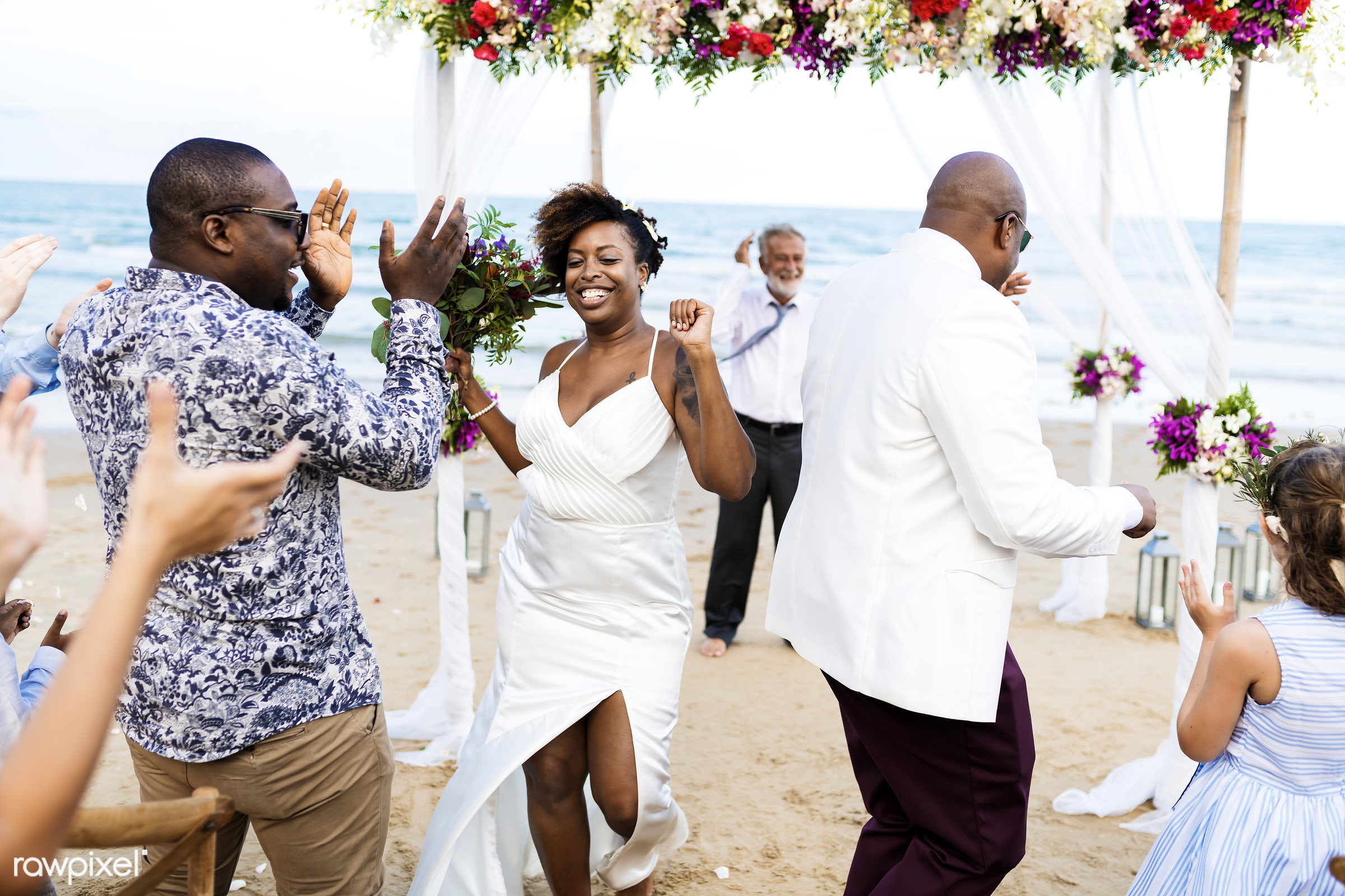 Image result for black couple happy moment
