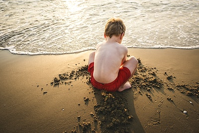 d503a3f3e0 Summer Images Royalty Free Stock Photos