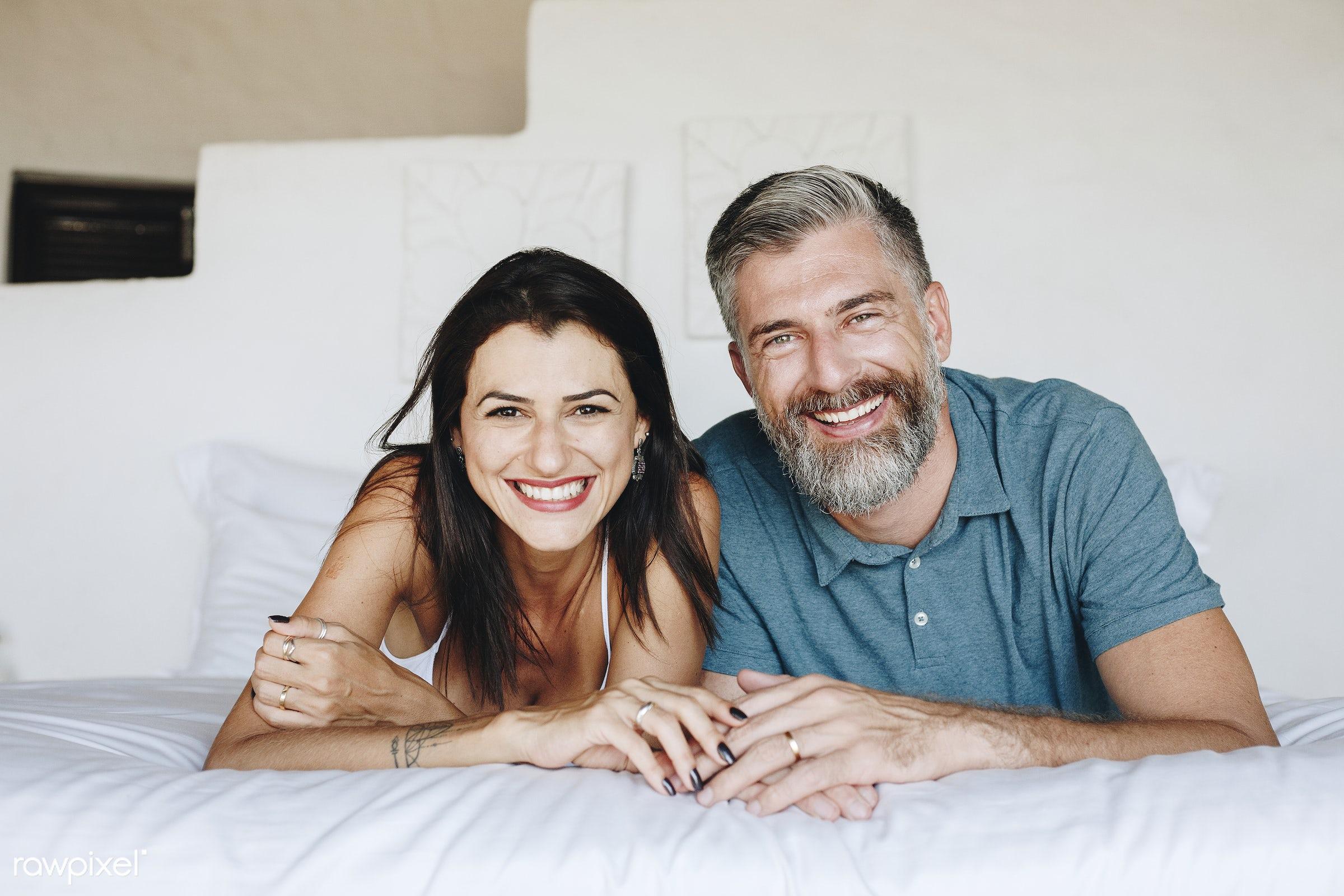 yli 50s dating virasto