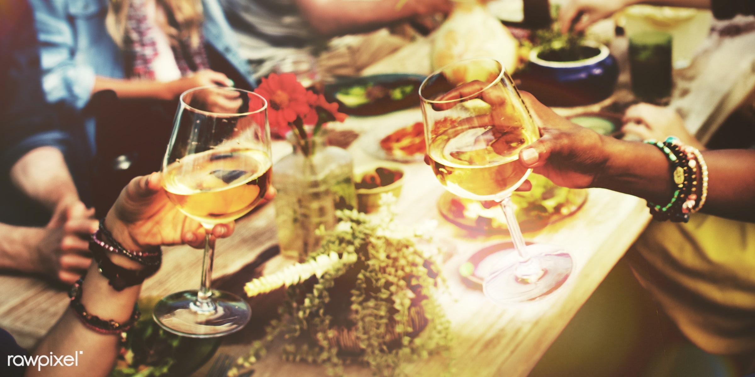 beer, active, beach, beverage, bonding, casual, celebration, cheerful, cheers, dinner, diversity, drink, drinking, event,...