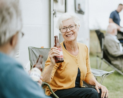 404ac4402bf0d Old People Images Royalty Free Stock Photos | rawpixel