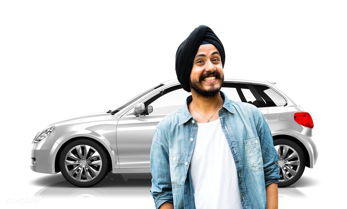 Download premium image about driver, automobile and automotive 59672