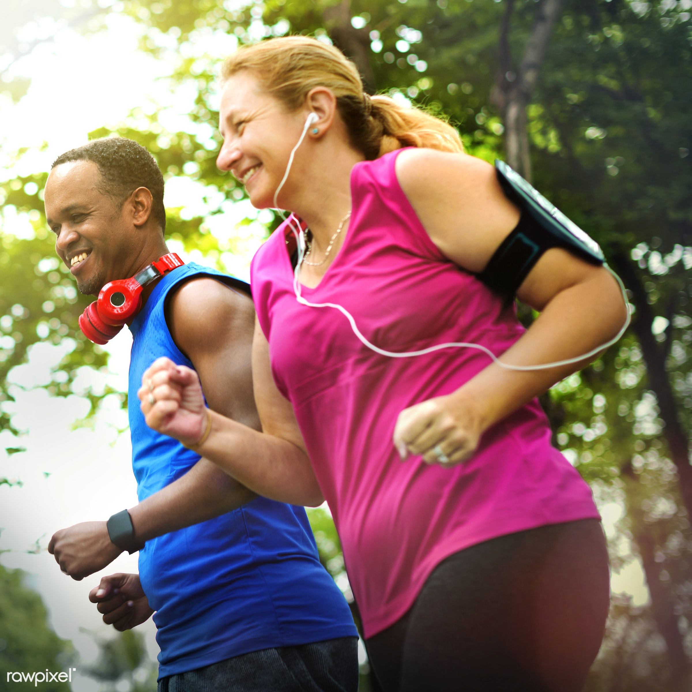 activity, athletic, body, body care, cardio, choice, communication, connection, devices, diet, digital devices, electronics...