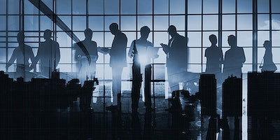 Global Business Images Royalty Free Stock Photos Rawpixel