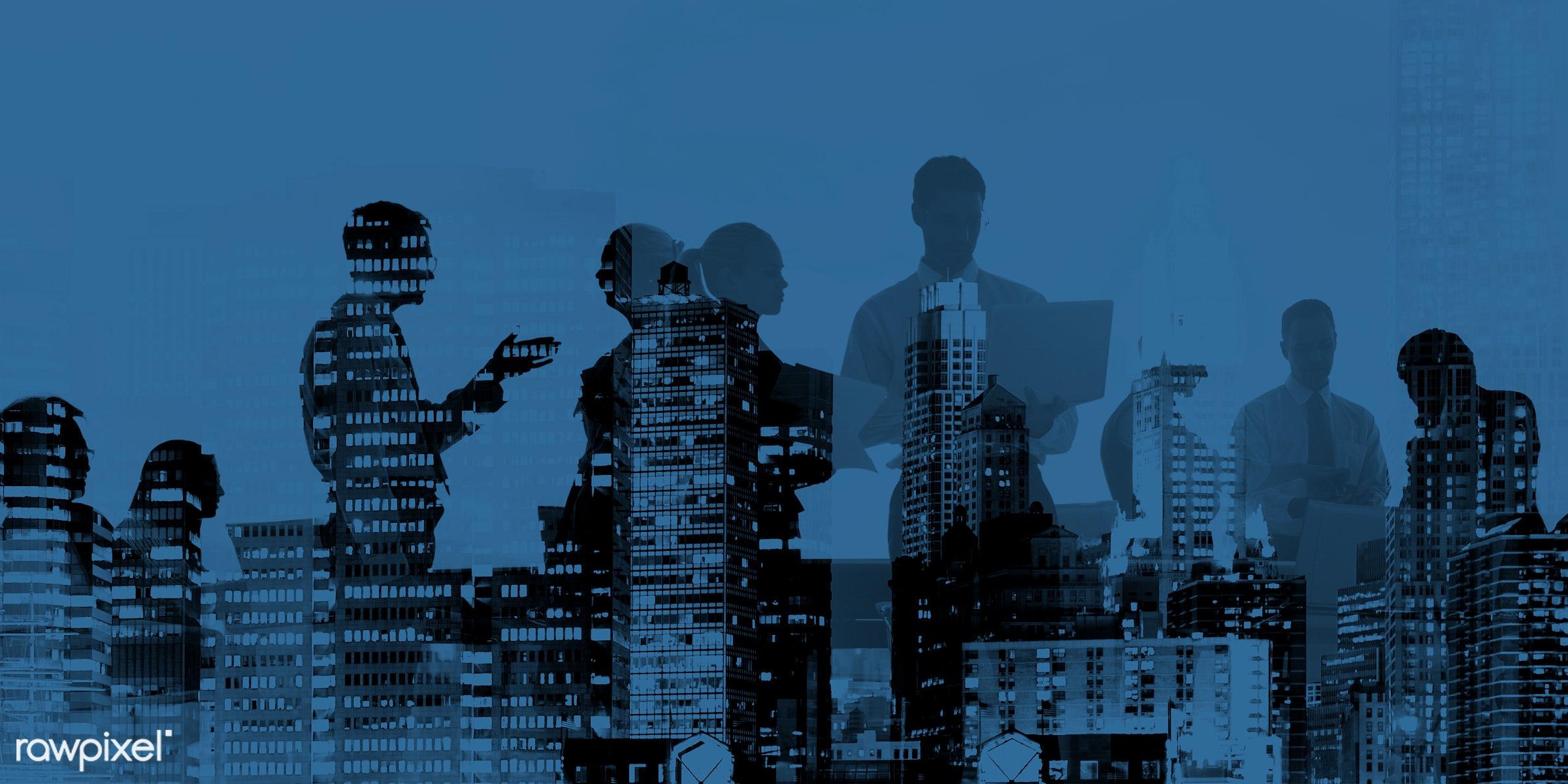 office, brainstorming, building, business, business people, businessmen, businesswomen, city, cityscape, colleague,...