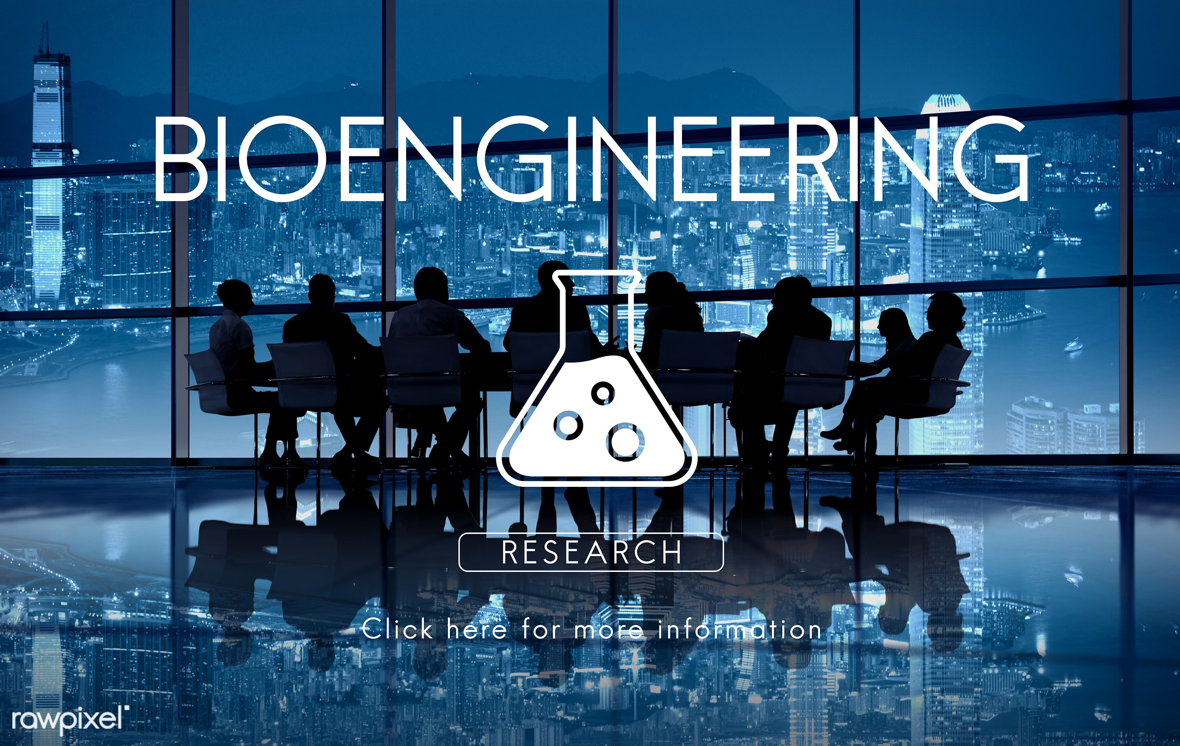 beaker, biochemistry, bioengineering, biological, biology, biotech, building, business, business people, businessmen,...