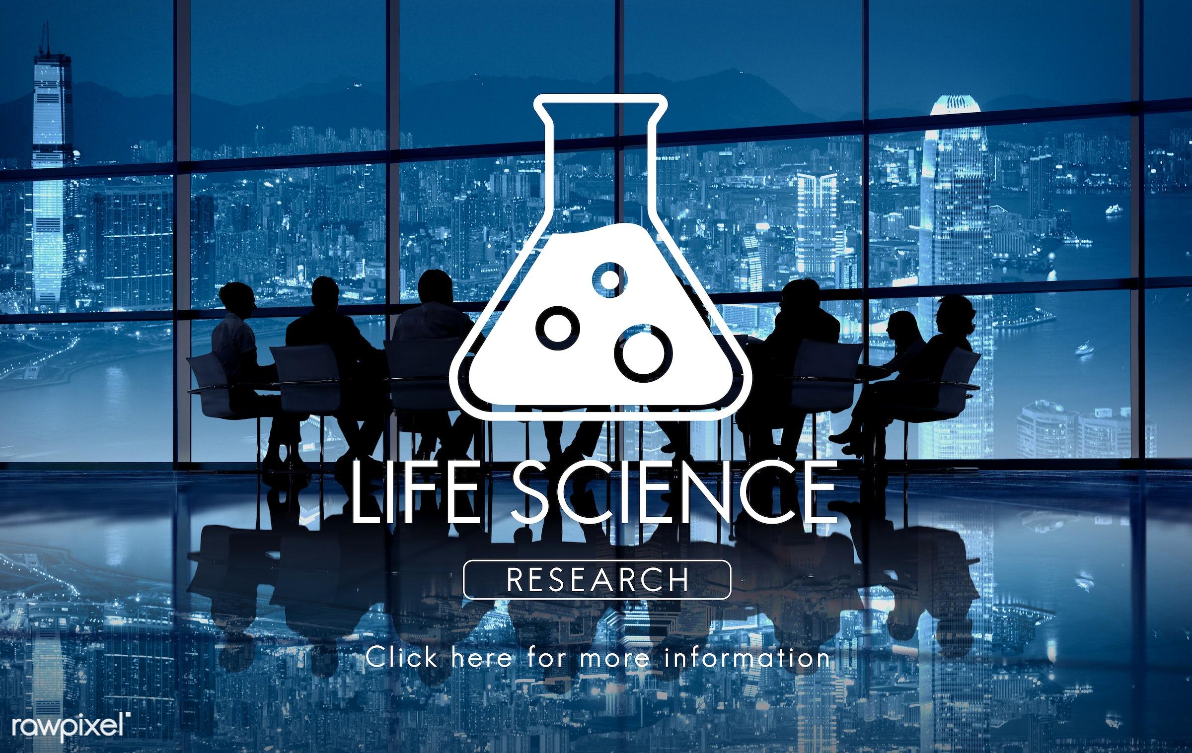 chemistry, beaker, biochemistry, bioengineering, biological, biology, biotech, building, business, business people,...