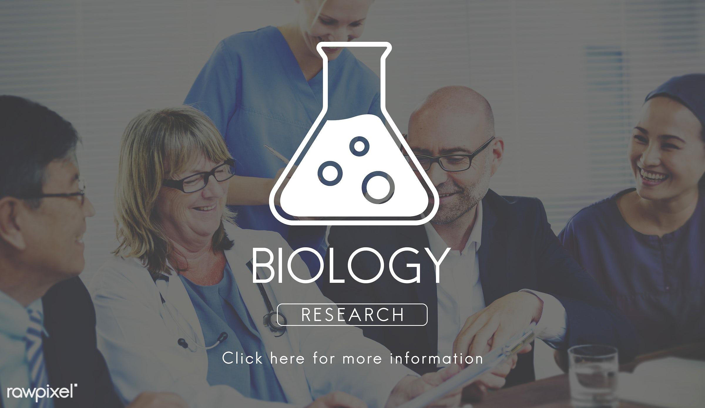 laboratory, doctor, biological, engineering, asian ethnicity, beaker, biochemistry, bioengineering, biology, biotech,...