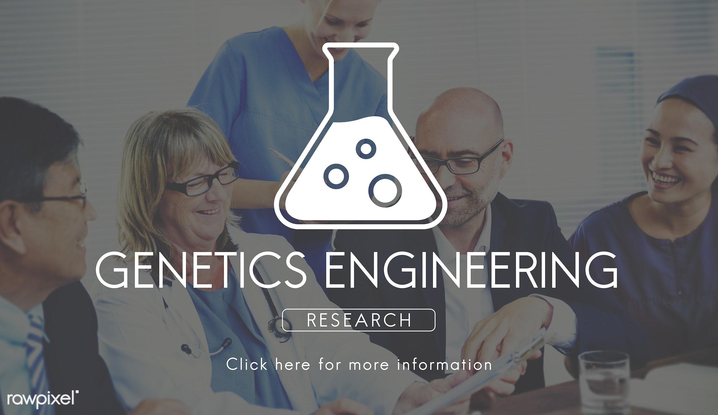 science, asian ethnicity, beaker, biochemistry, bioengineering, biological, biology, biotech, cheerful, chemistry, clinic,...