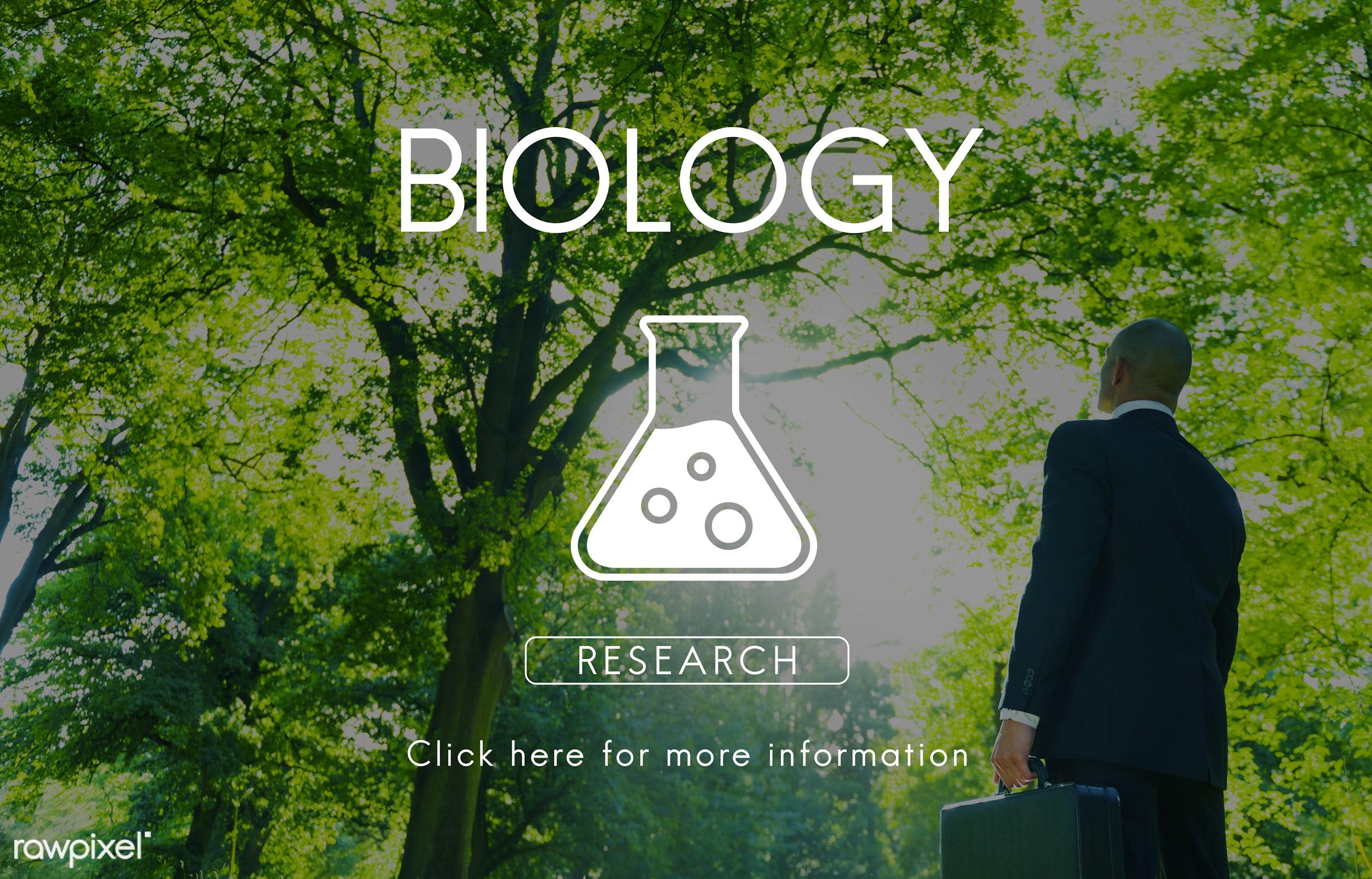 chemistry, beaker, biochemistry, bioengineering, biological, biology, biotech, business, businessman, contemplating,...
