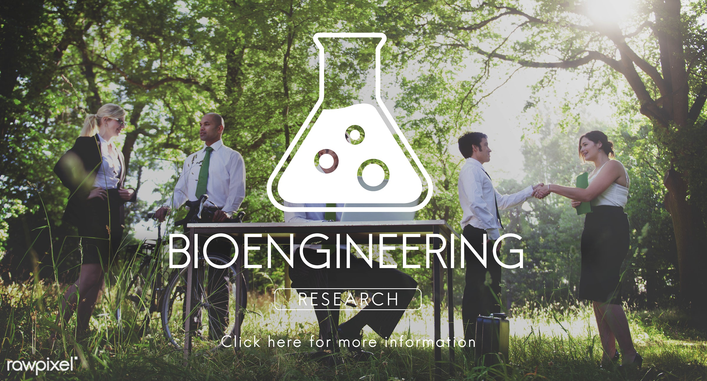 beaker, bicycle, biochemistry, bioengineering, biological, biology, biotech, business, chemistry, corporate, eco friendly,...