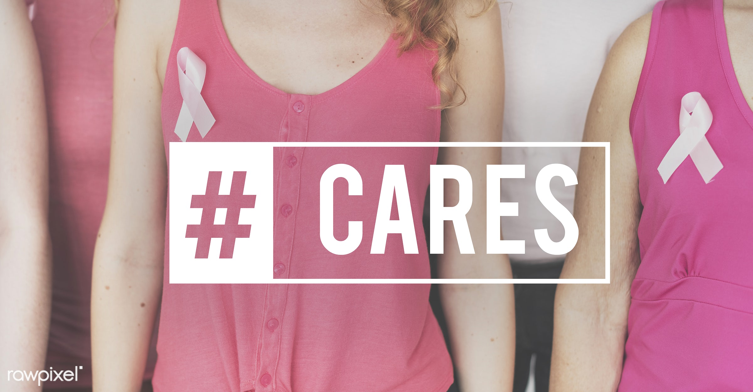 breast cancer, help, ill, medicine, adult, african american, attention, awareness, cancer, cares, caucasian, cheerful,...