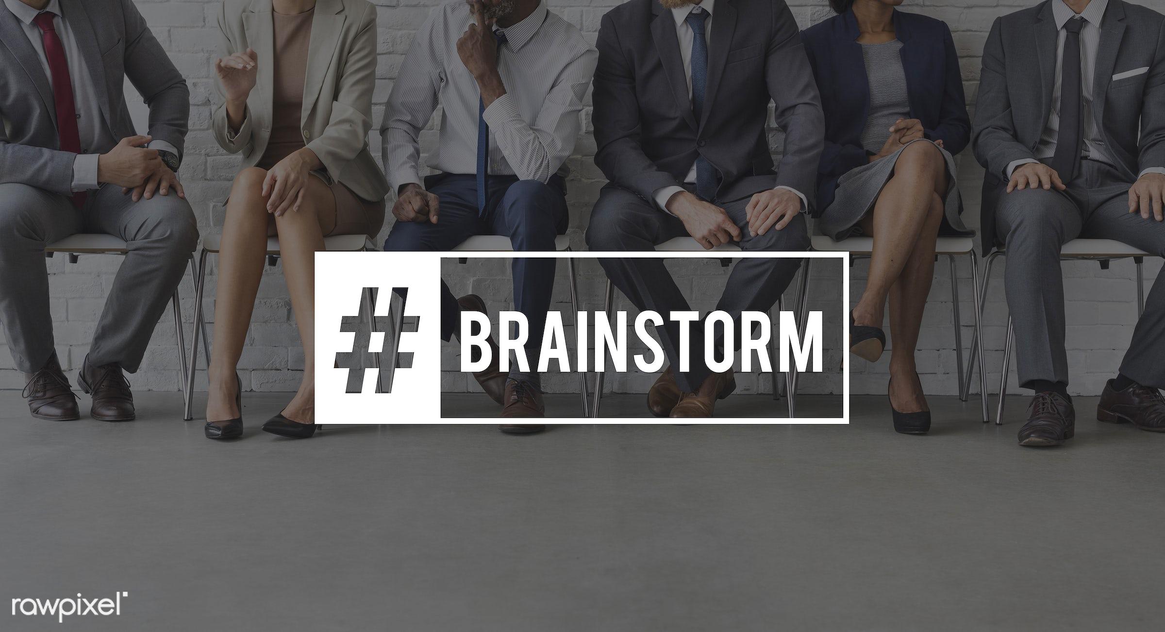 forum, african descent, asian ethnicity, brainstorm, briefing, business, business people, business plan, businessmen,...