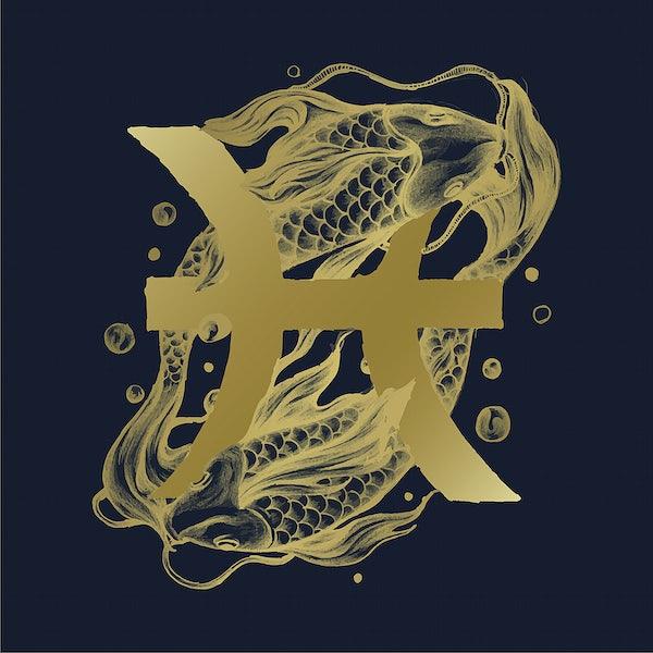 horoskop zodiak april 2021 pisces