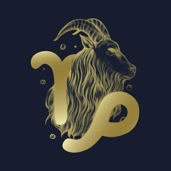 horoskop kesehatan april 2021 - capricorn
