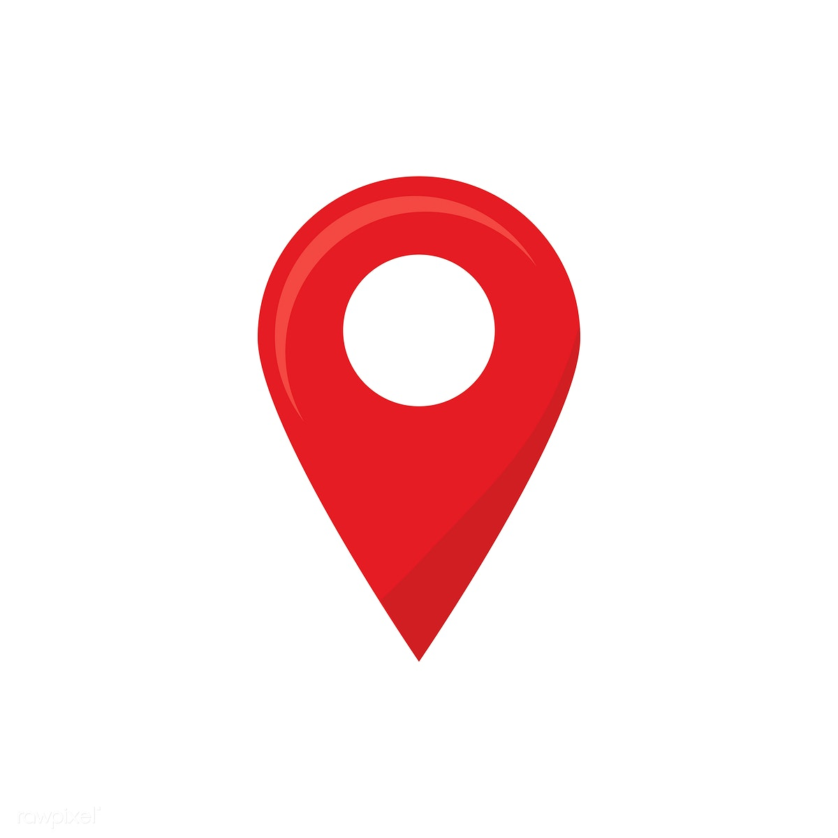 Illustration of map pin icon | Free stock illustration - 393706 on google maps walking icon, map center icon, map marker pin icon, google maps bus icon, google map icon police, google map icon symbols, flag map pin icon, google maps icon iphone, google map man icon, google scissors icon, google home icon, apple map pin icon, google trash icon, google map share icon, google map icon maker, google map address icon, green map marker icon, google map filter icon, google map icon green, google map flag icon,