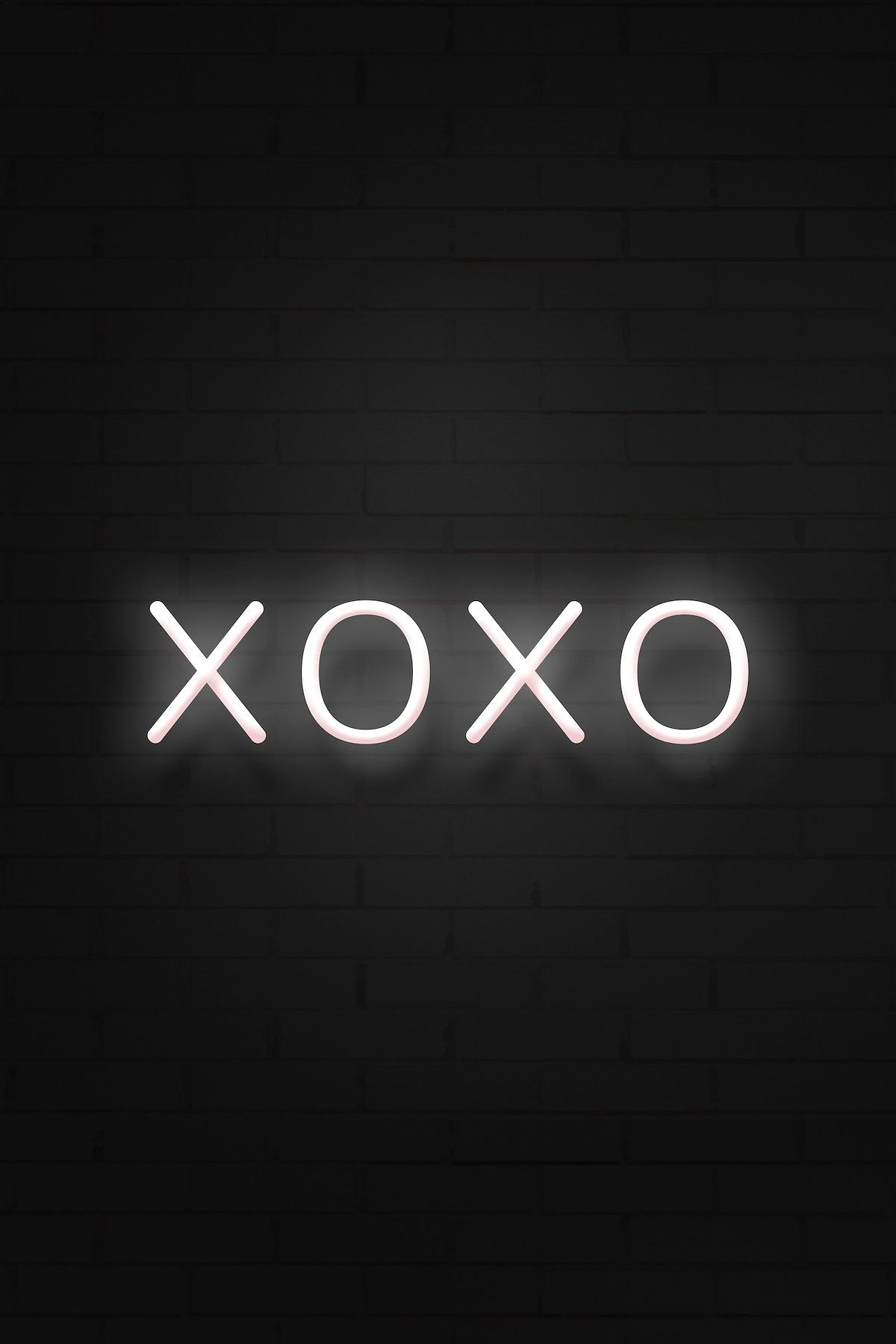 Black Aesthetic Images Neon Neon Glowing Black Aesthetic draw shelf