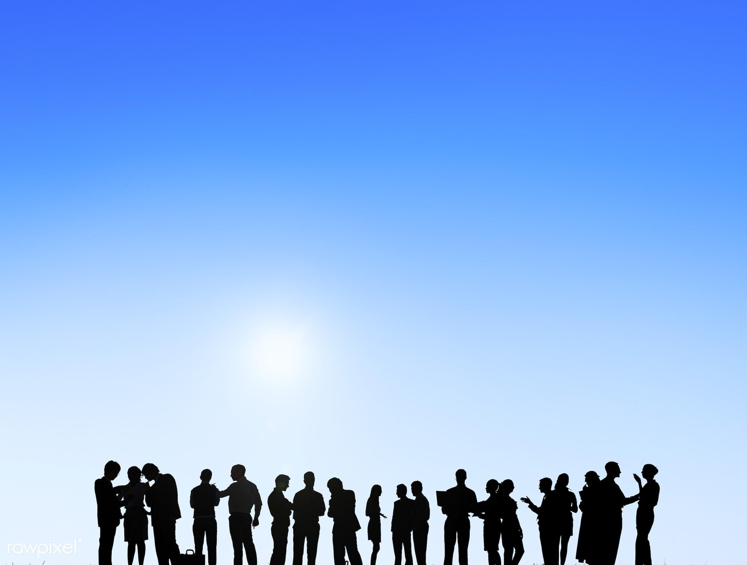 achievement, aspiration, business, business people, businessmen, businesswomen, collaboration, corporate, employee, green...