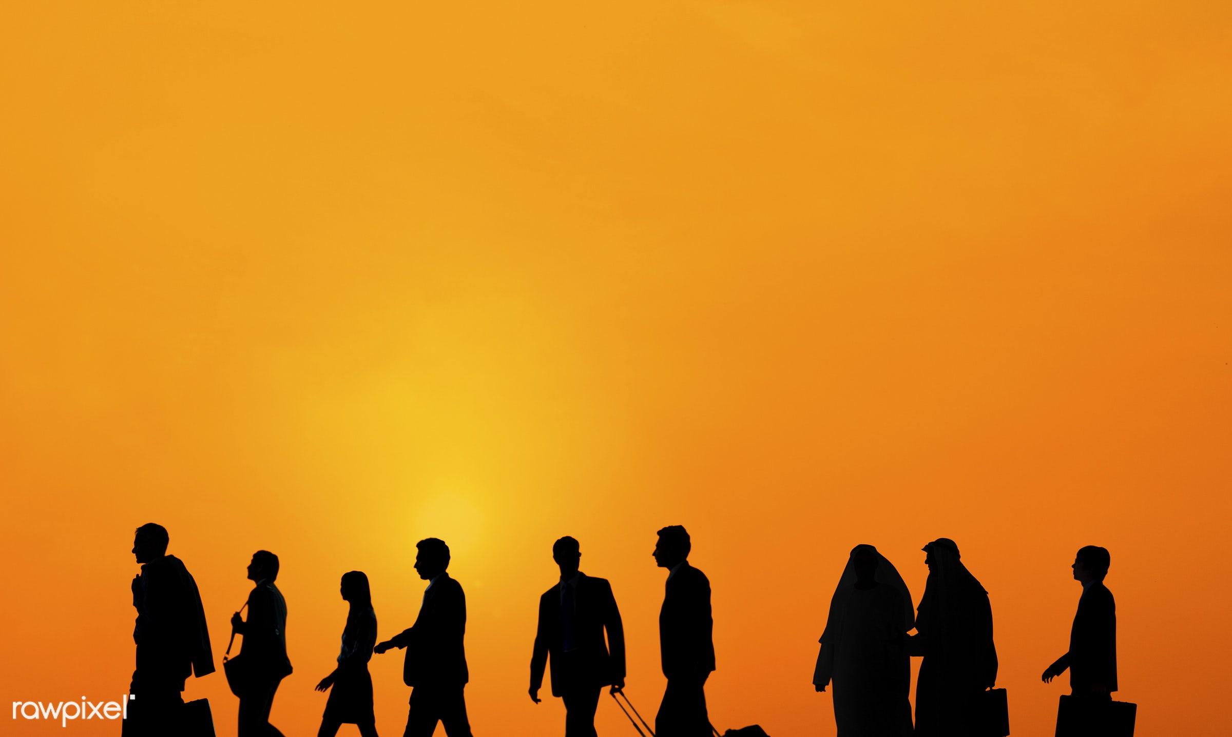 backlit, business, business people, businessmen, businesswomen, collaboration, colleague, copy space, corporate, coworker,...