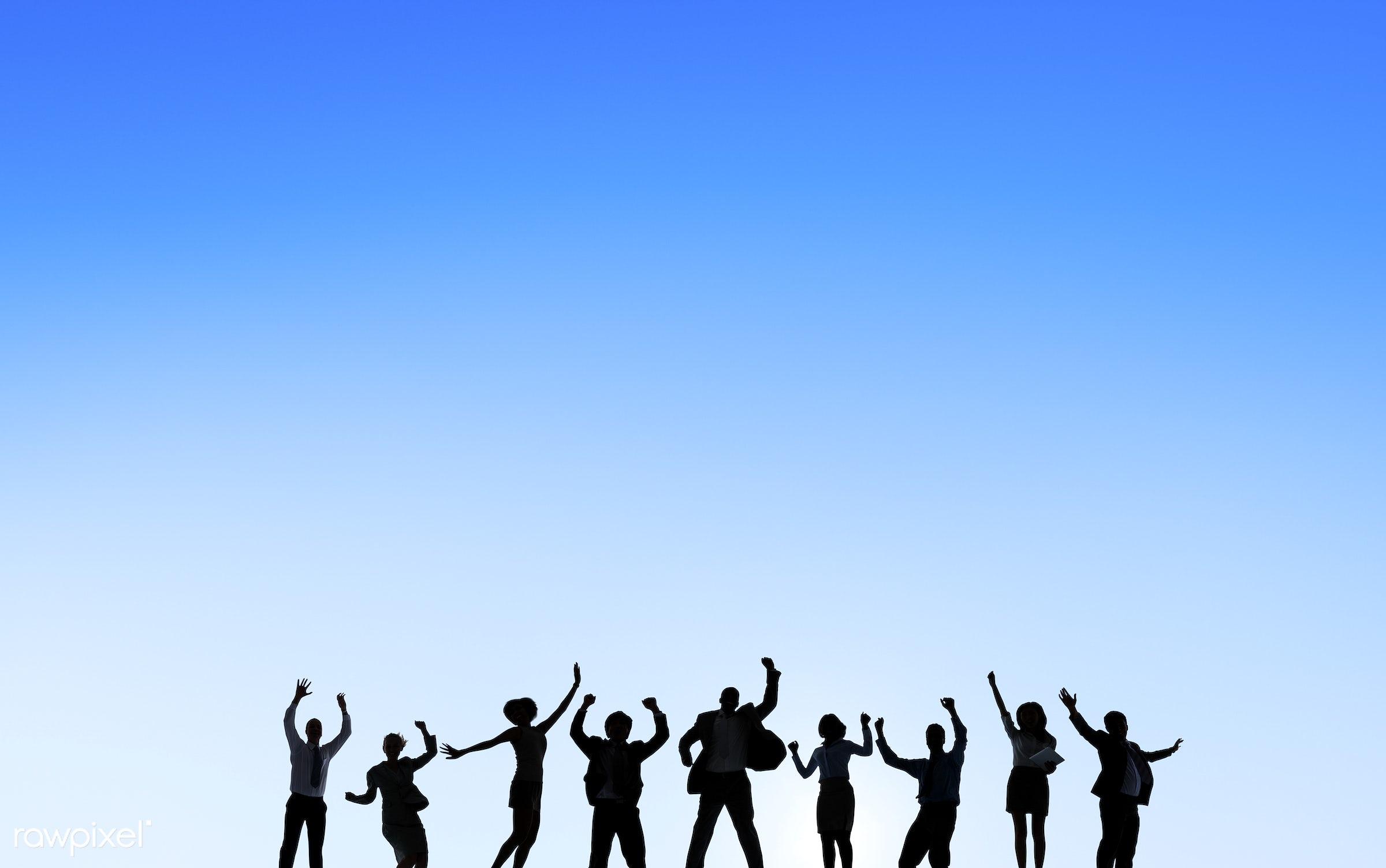 aspiration, business, business people, businessmen, businesswomen, celebrating, collaboration, colleague, commuter, concept...