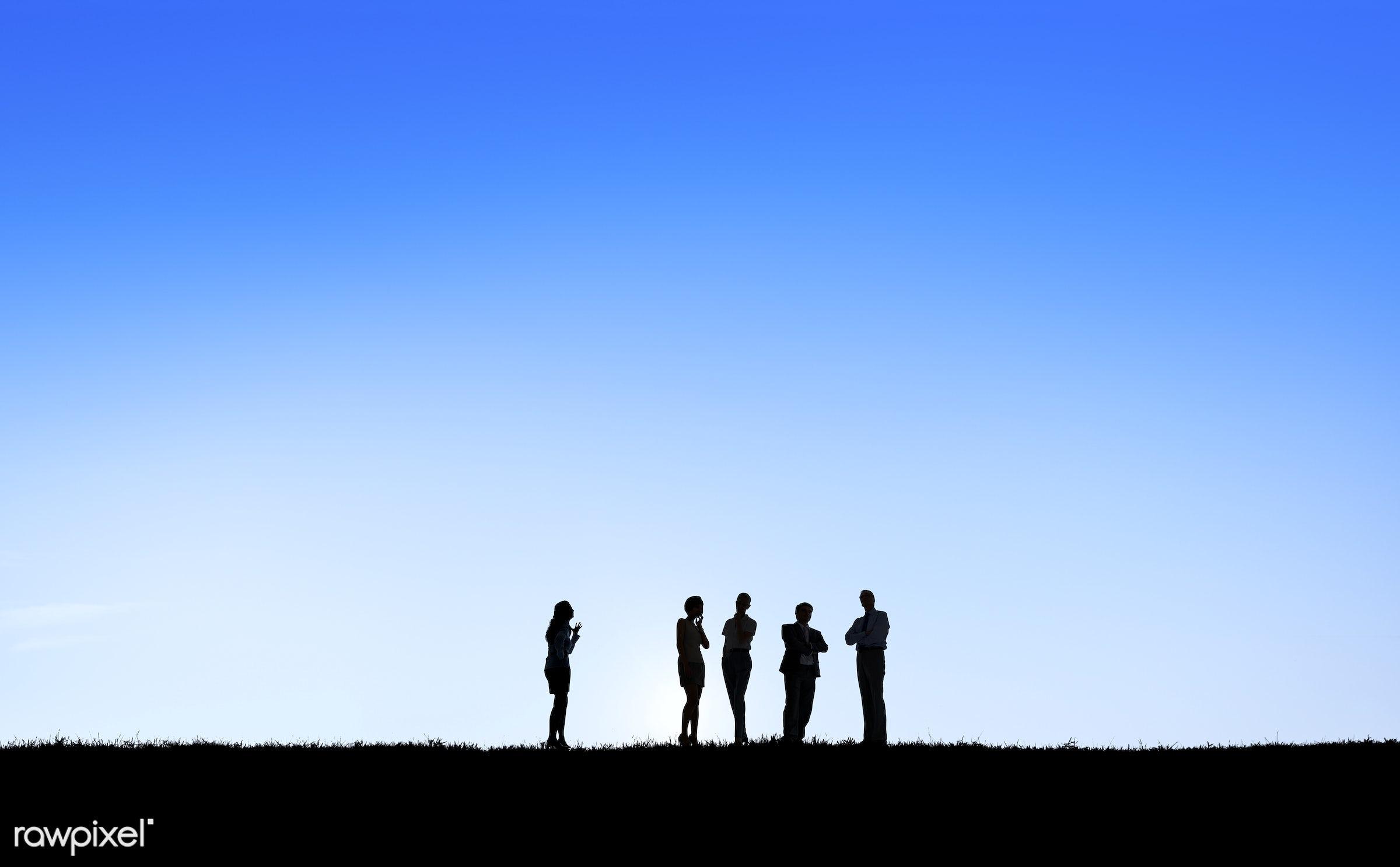 aspiration, business, business people, businessmen, businesswomen, collaboration, corporate, green, green business, group,...