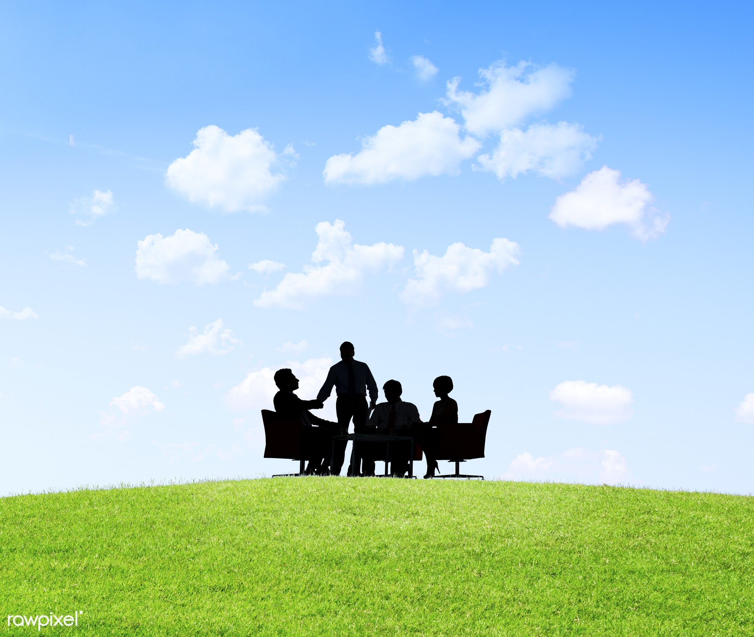 aspiration, business, business people, businessmen, businesswomen, collaboration, colleague, commuter, concept, conference,...
