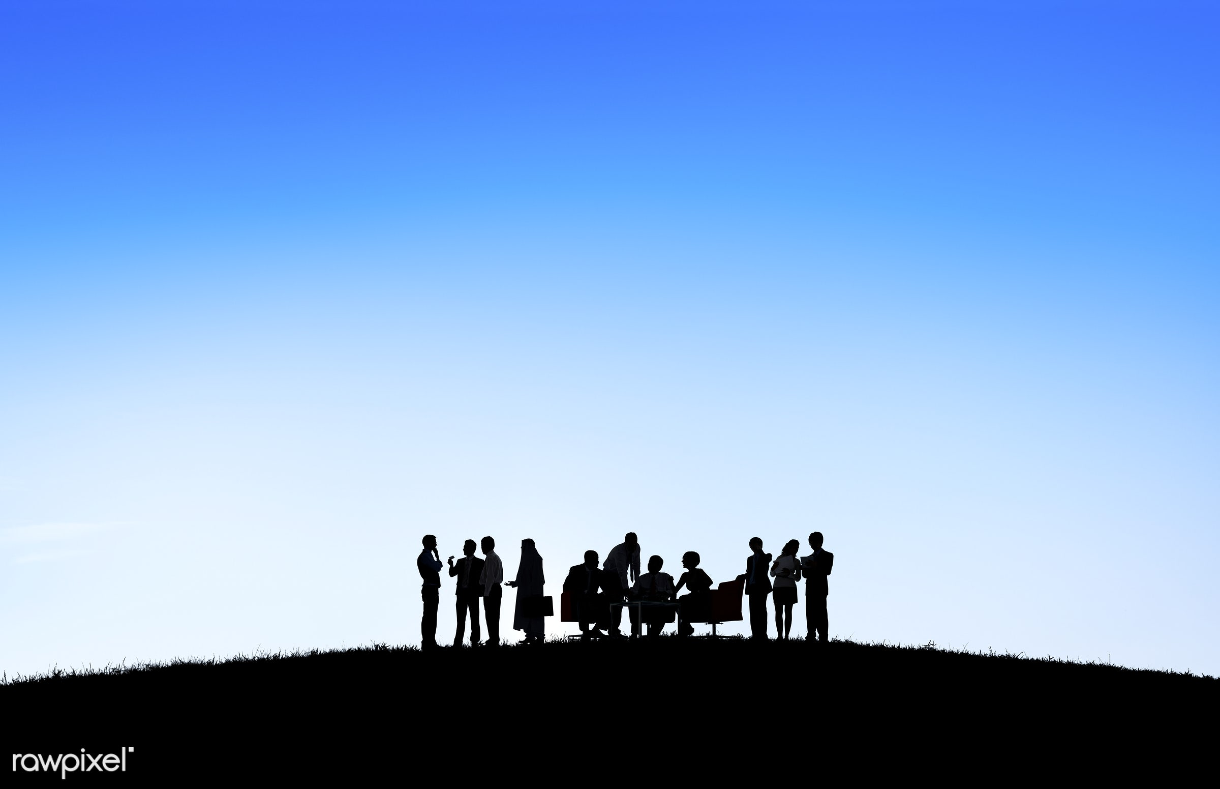 aspiration, business, business people, businessmen, businesswomen, collaboration, conference, corporate, green, green...