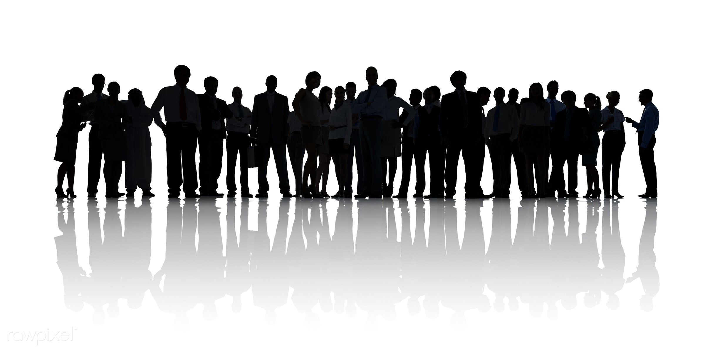 advice, agreement, black, brainstorming, business, business meeting, business people, business person, businessman,...