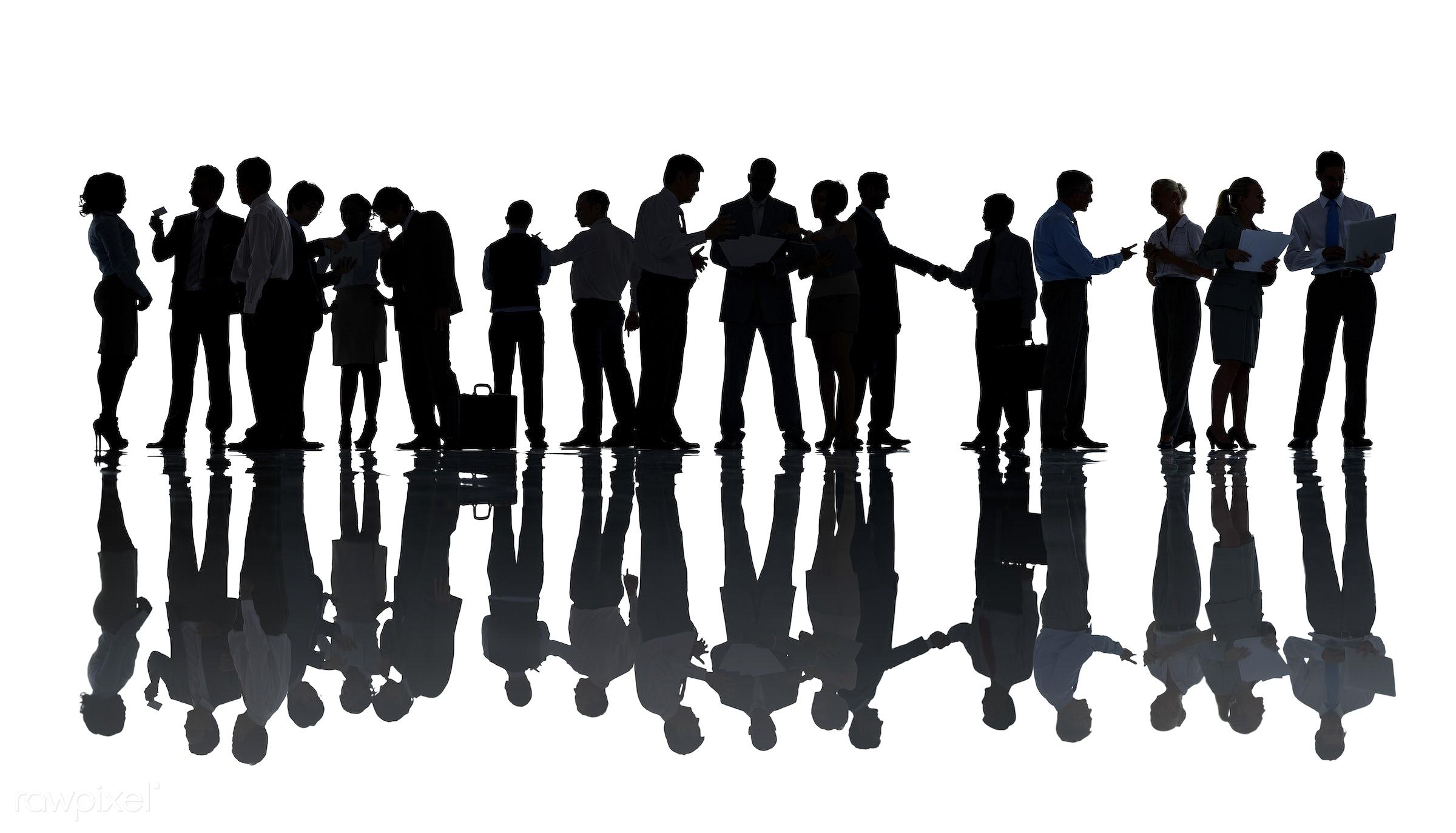business, business people, business person, businessman, businesswoman, collection, communication, community, computer,...