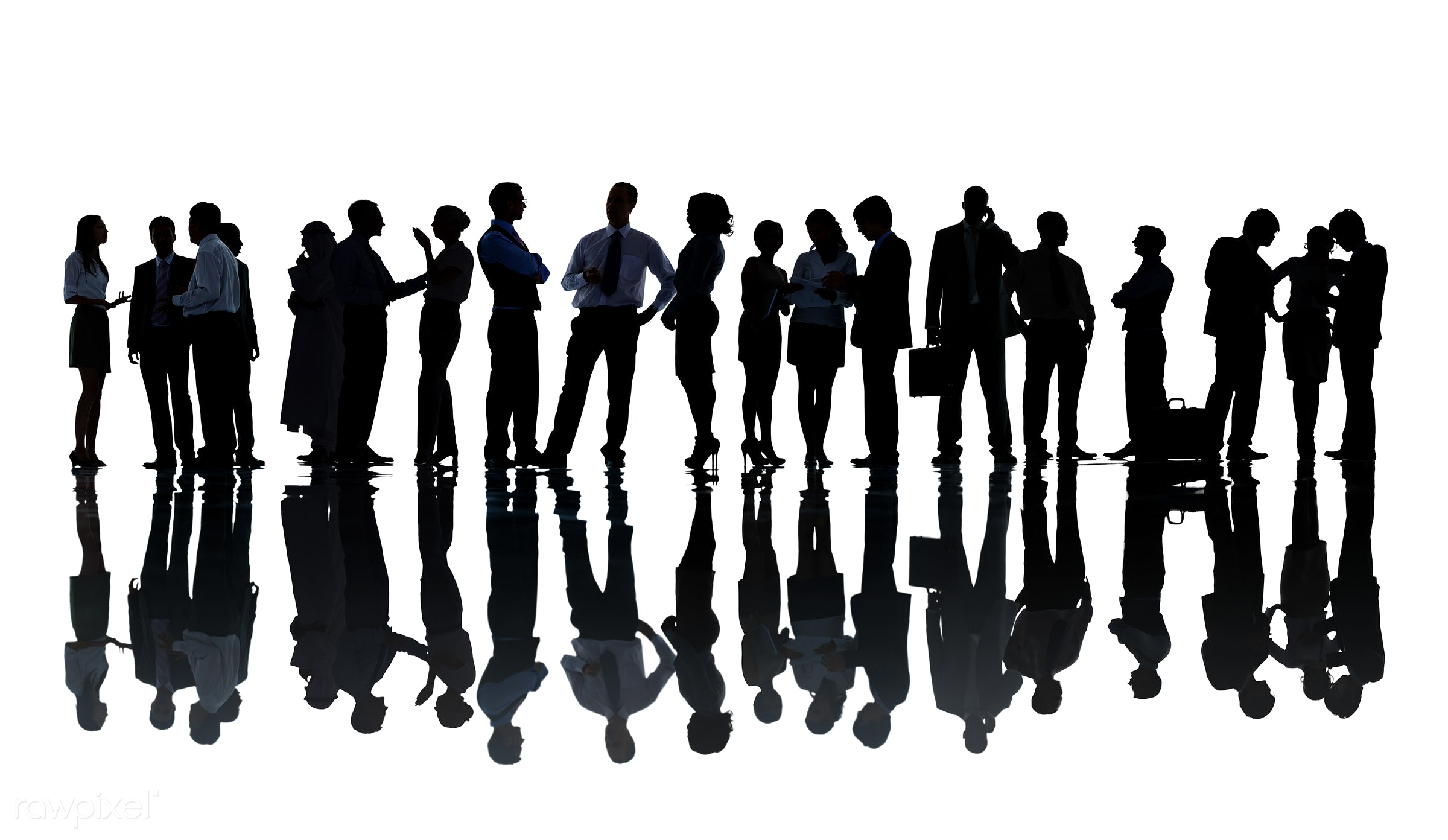 business, business people, business person, businessman, businesswoman, collection, communication, community, conference,...