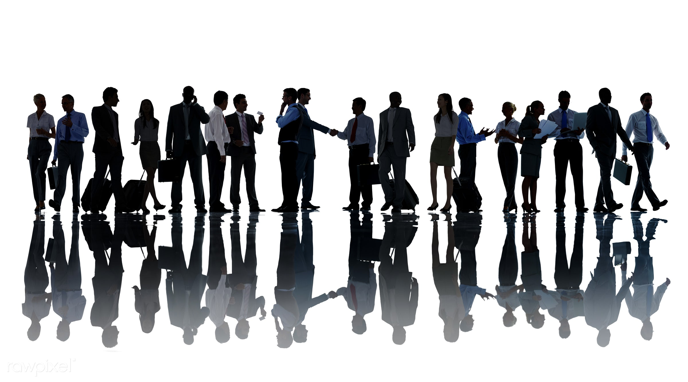 handshake, business, business people, business person, businessman, businesswoman, collection, communication, community,...
