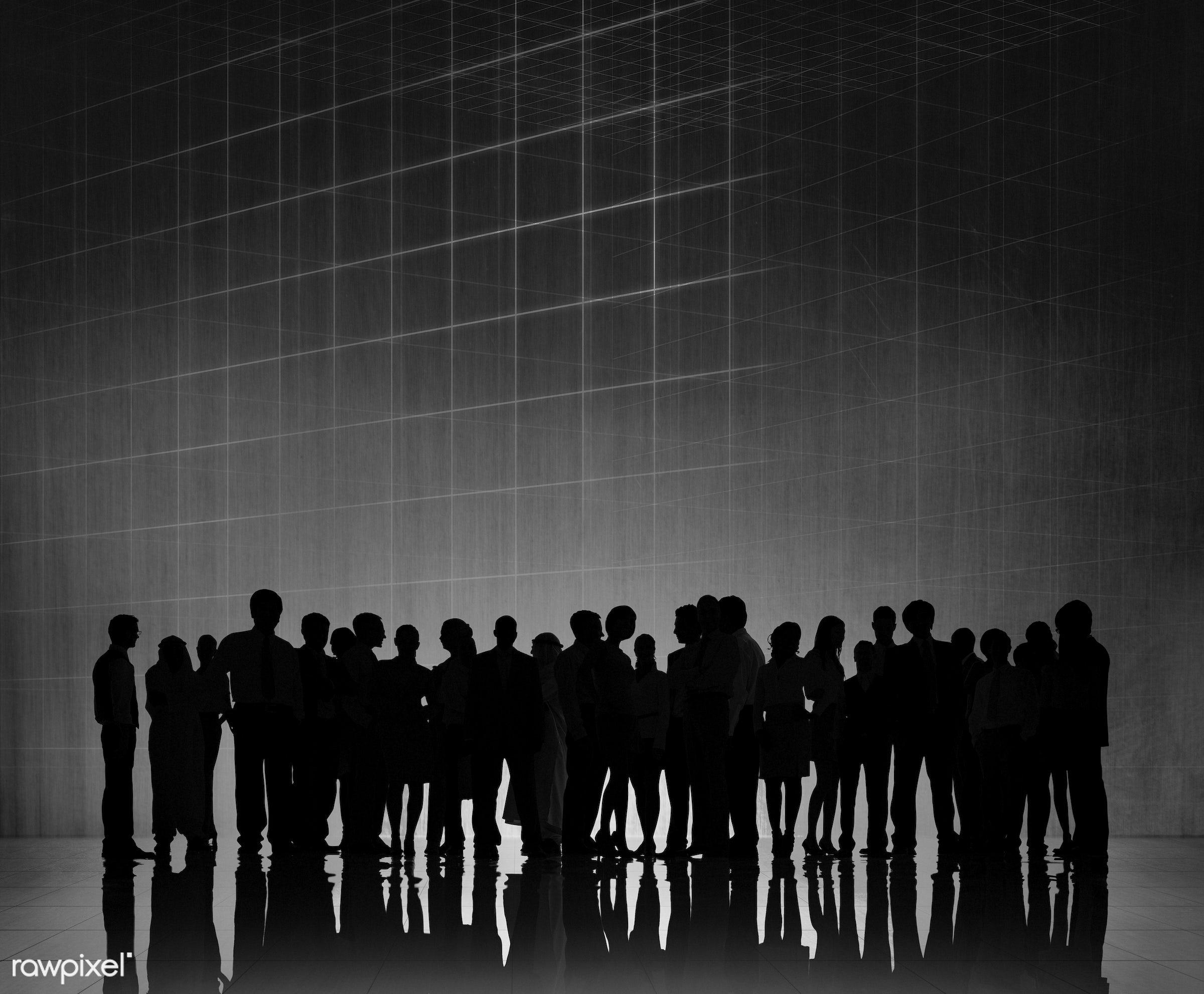backlit, blue, business, business people, businessmen, businesswomen, colleague, communication, conversation, corporate,...