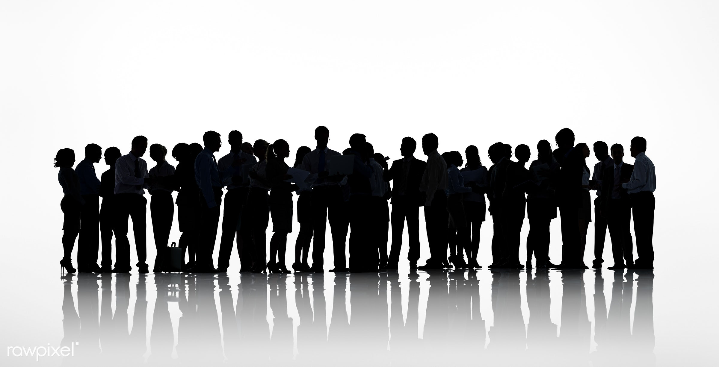white, black, business, business people, business person, businessman, businesswoman, conference, discussion, group, group...