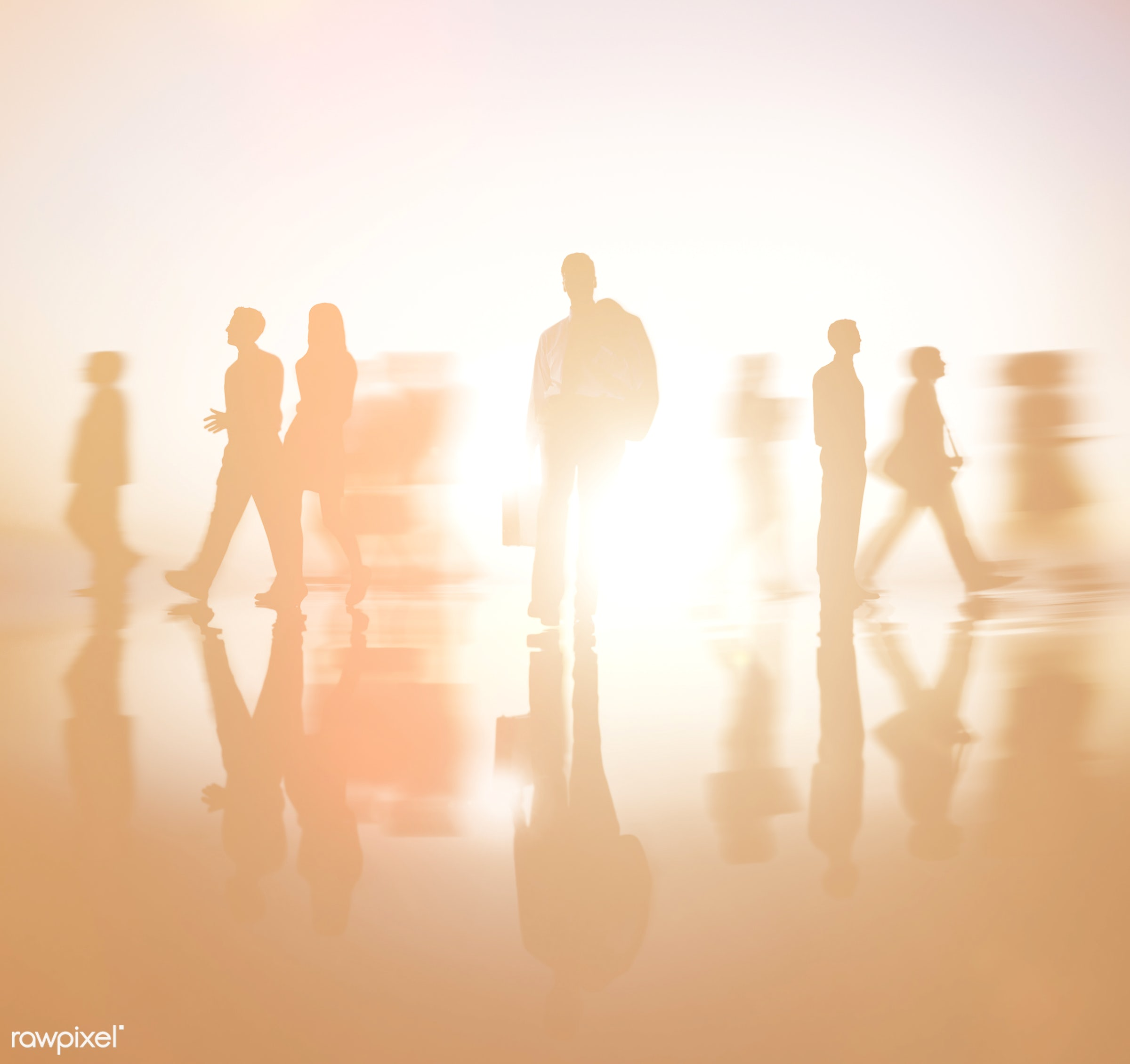adult, blurred motion, briefcase, business, business people, business person, businessman, businesswoman, busy, ceo,...