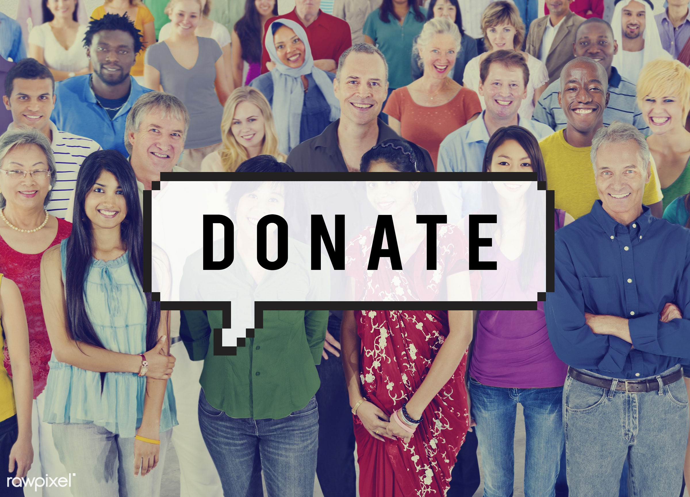 charity, help, volunteer, african, african descent, aid, asian ethnicity, blood donation, contribute, crowd, diverse,...
