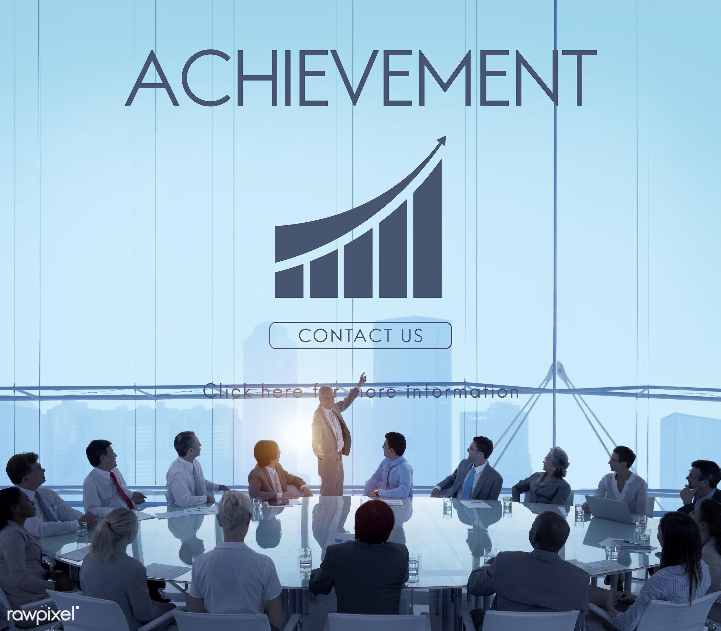 access, backlit, brainstorming, browser, business, business people, businessmen, businesswomen, cityscape, communication,...