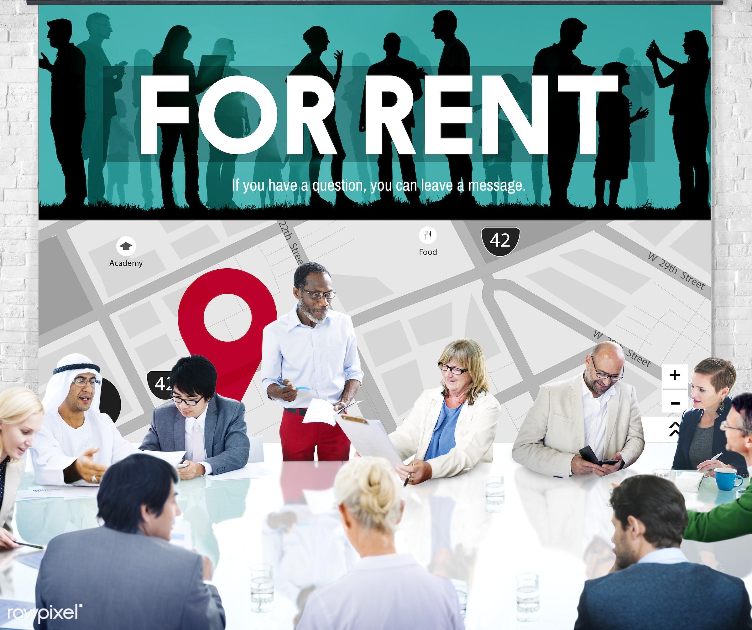 african descent, apartment, asian ethnicity, available, borrow, business, business people, businessmen, businesswomen, car...