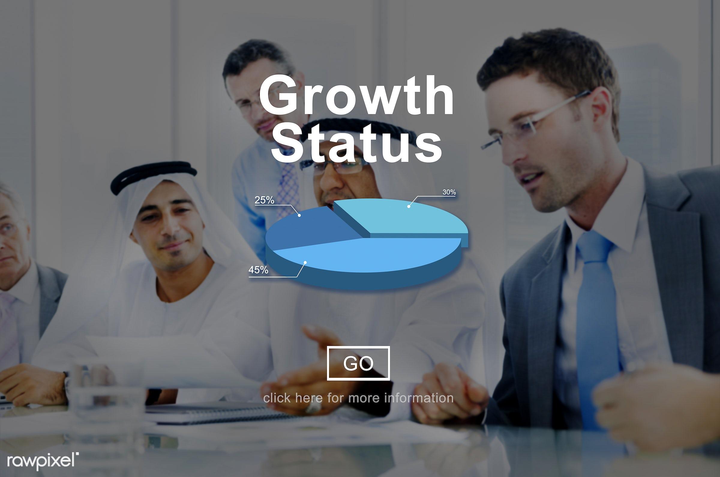 achievement, business, business people, businessmen, career, change, chart, communication, corporate, development,...