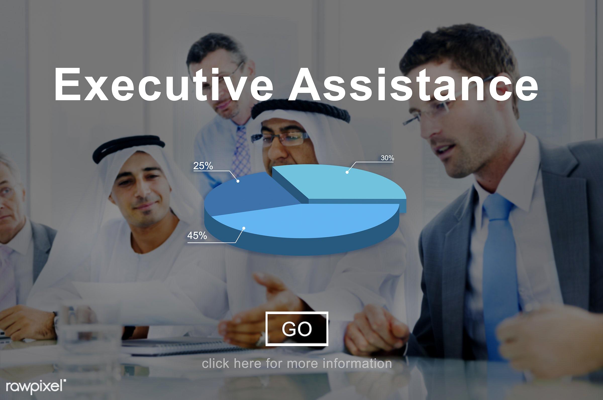 achievement, aid, assist, assistance, business, business people, businessmen, businesswoman, coaching, collaboration,...