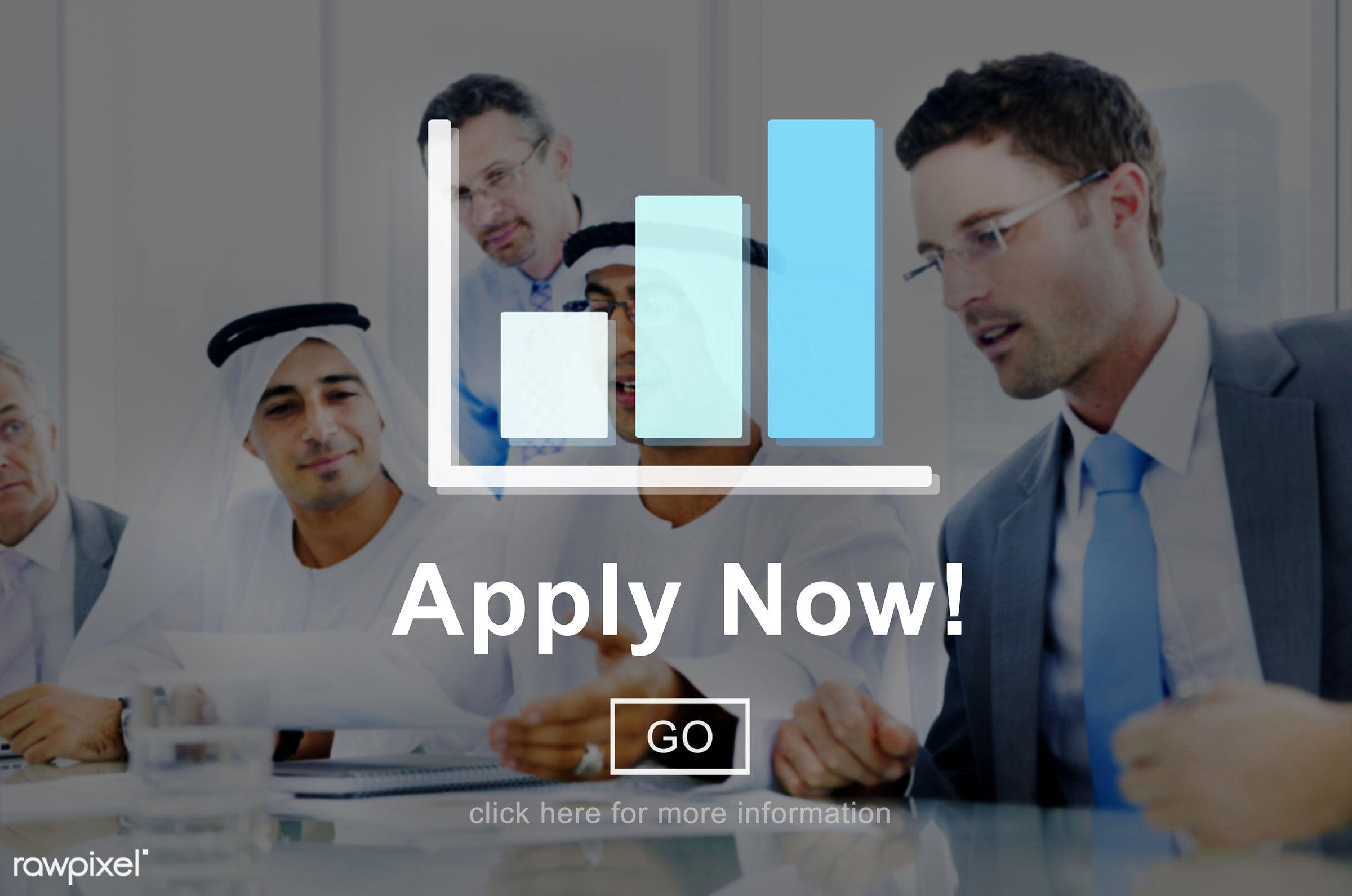 achievement, applicant, application, apply, apply here, apply now, bar chart, bar graph, business, business people,...