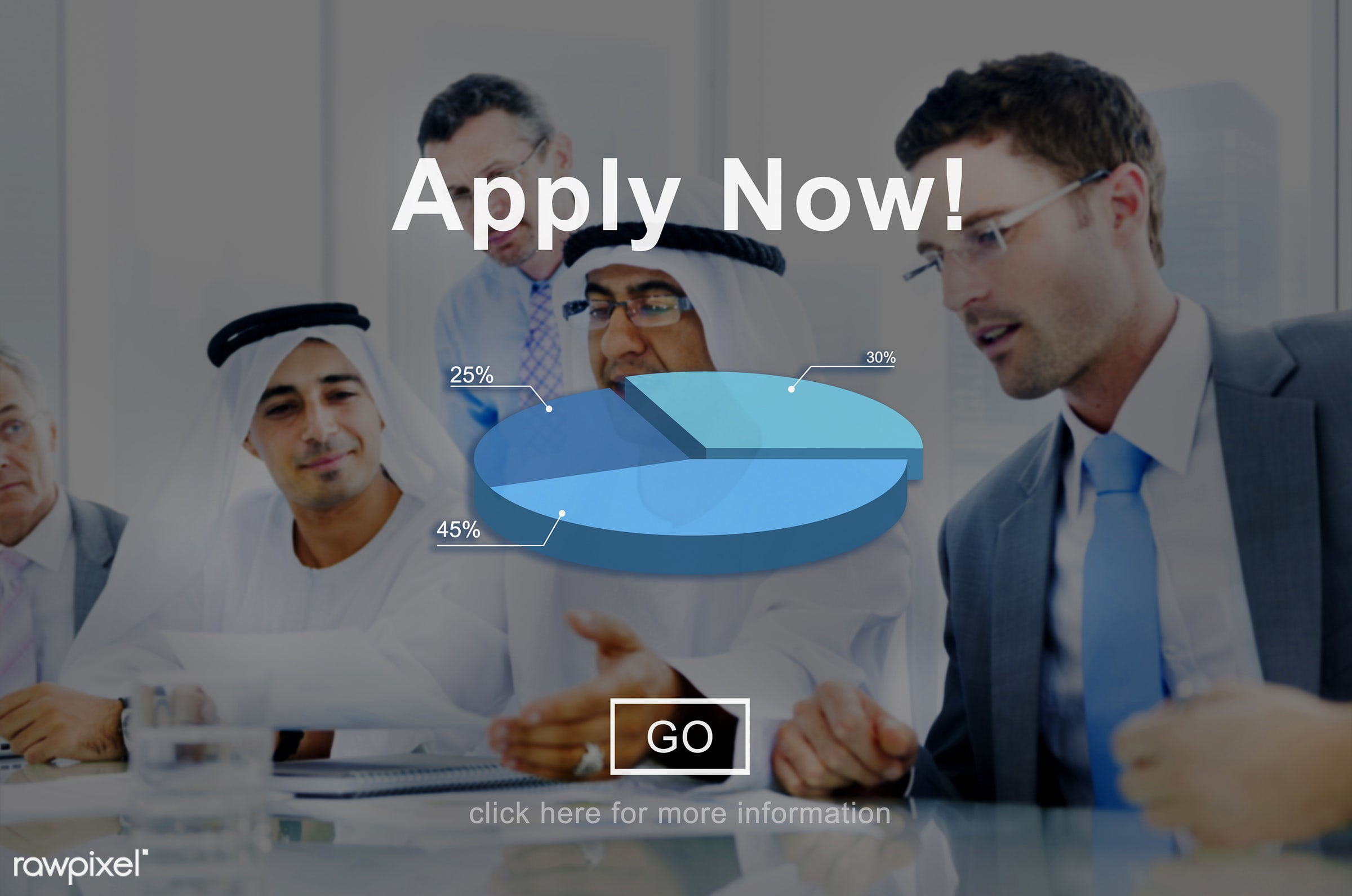 business, achievement, applicant, application, apply, apply here, apply now, business people, businessmen, career, chart,...