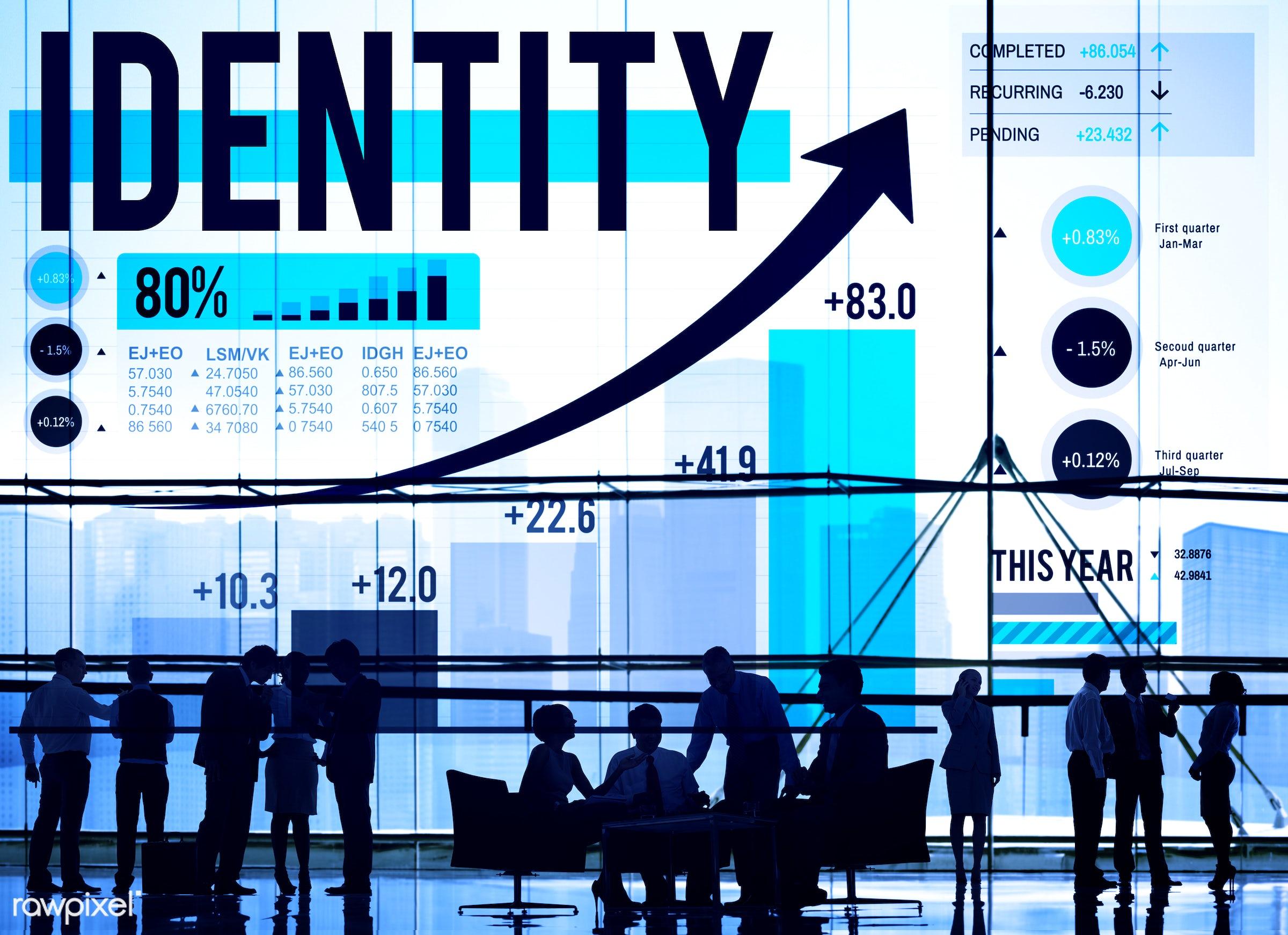 analysis, bar graph, brainstorming, brand, brand name, branding, business, business people, businessmen, businesswomen,...