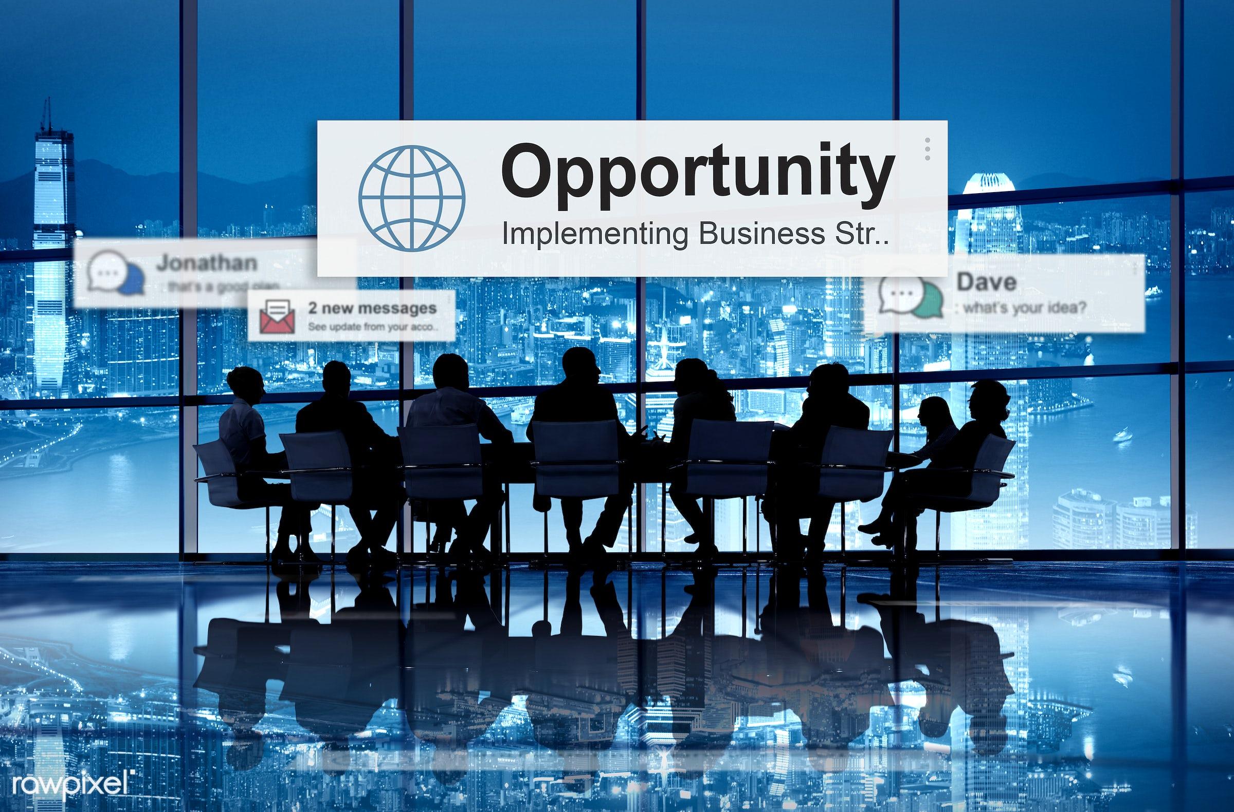 business, achievement, application, browser, building, business people, businessmen, businesswomen, career, chance, choice,...