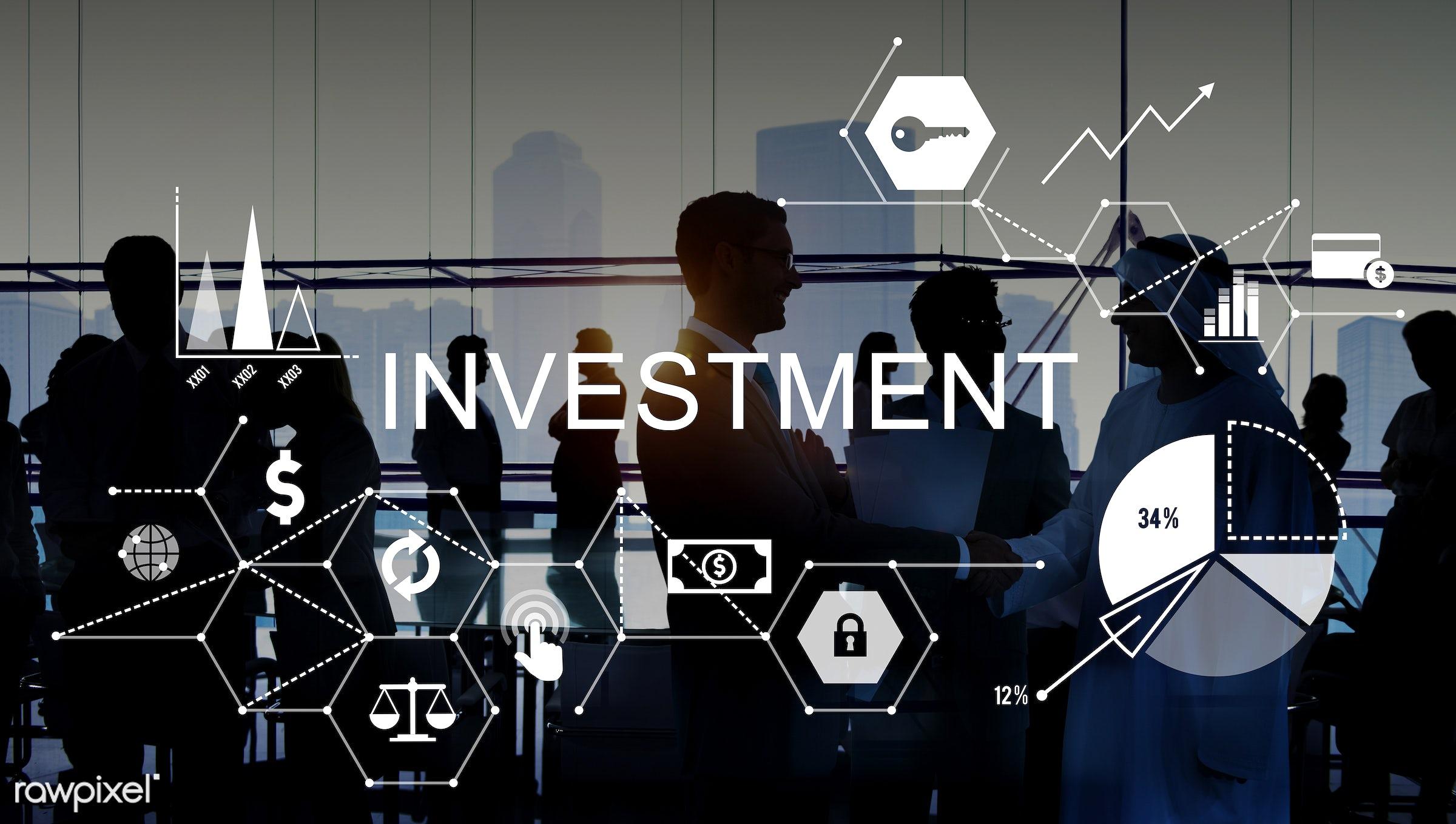 investing, agreement, assets, back lit, banking, brainstorming, budget, business chart, business people, businessmen,...