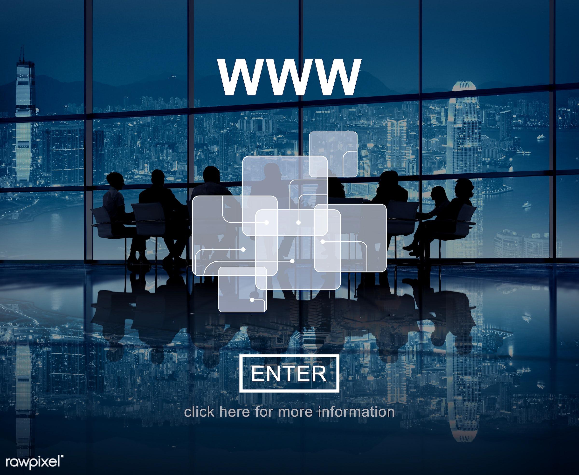 business, blog, building, business people, businessmen, businesswomen, cityscape, communication, conference, connection,...