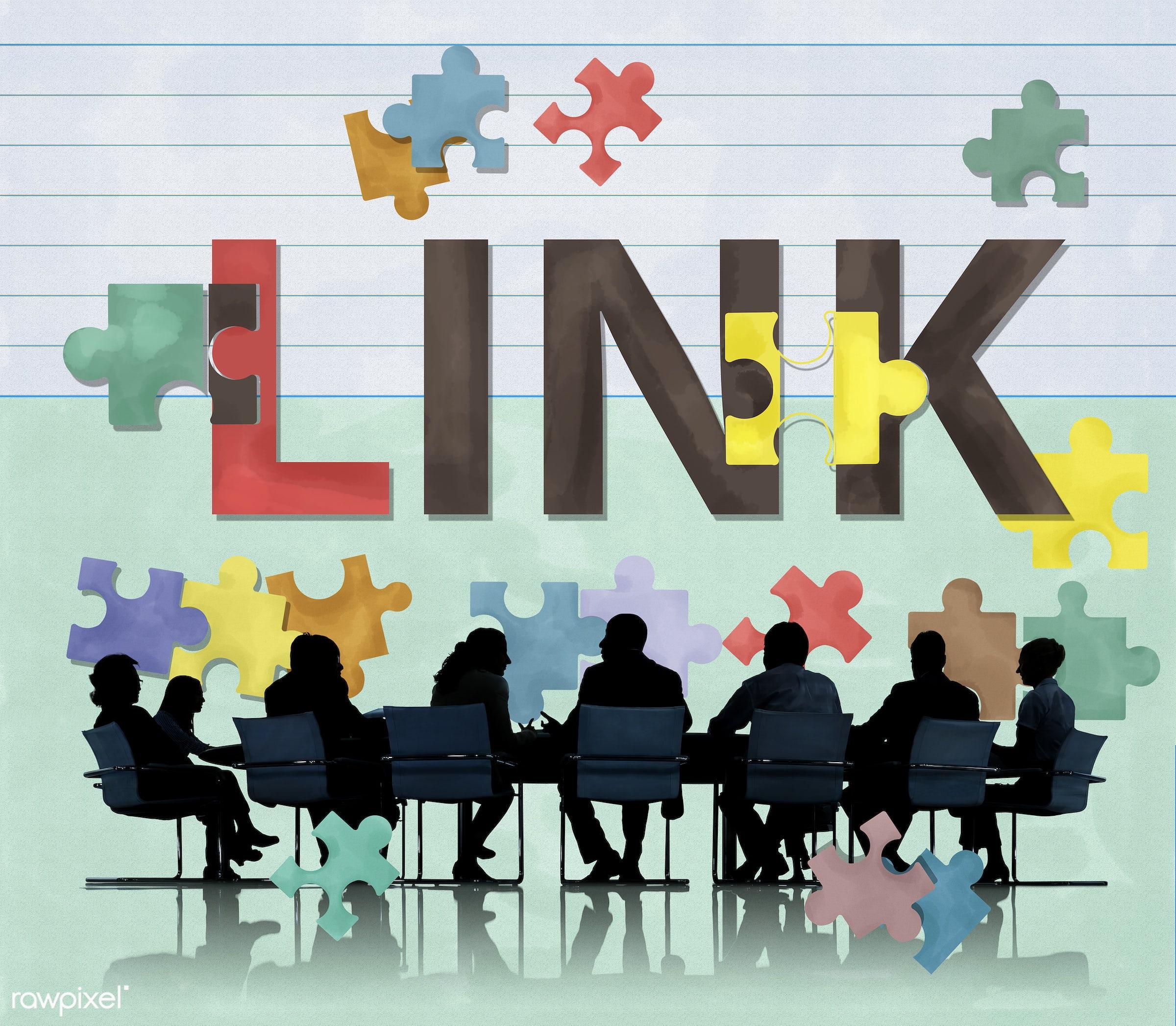 backlinks, blogging, blue, brainstorming, business, business people, businessmen, businesswomen, collaboration,...