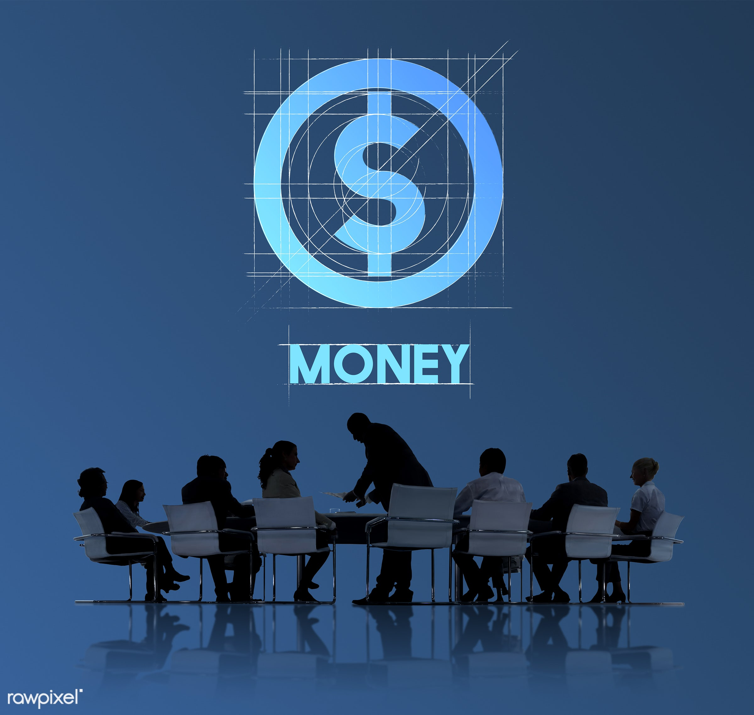 business, money, accounting, assets, balance, banking, bookkeeping, brainstorming, budget, business people, businessmen,...